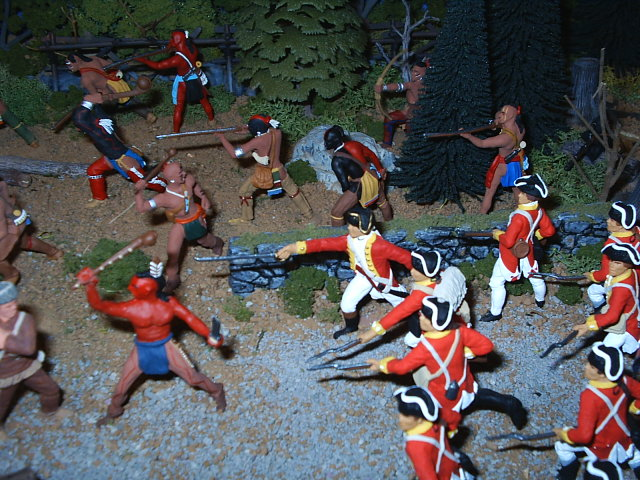 Classic Toy Soldiers Inc Toy Soldier And Accessories